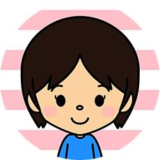 中野 裕美子