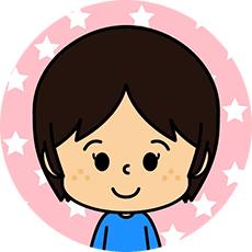 西尾 美穂子