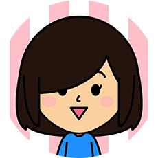 吉田 美紀子